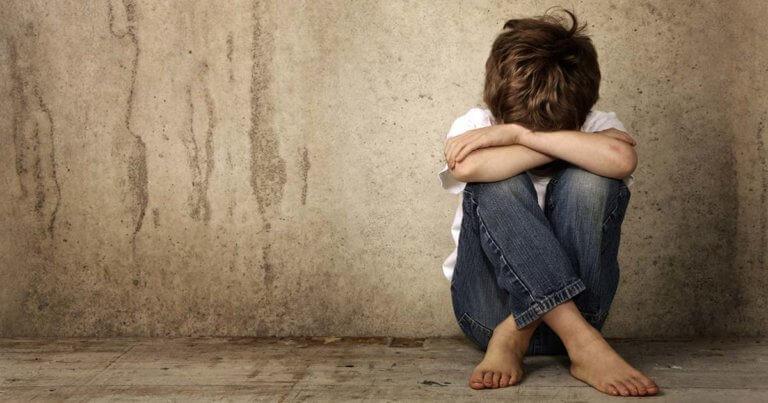 3 señales inequívocas que revelan si tus hijos sufren bullying