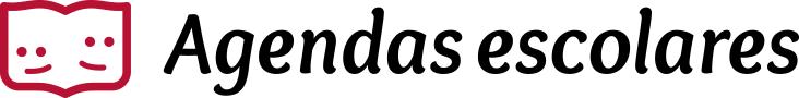 agendasescolares.net